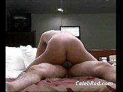Colegial linda fazendo sexo amador