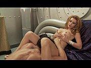 Chupando a buceta da mulher gostosa