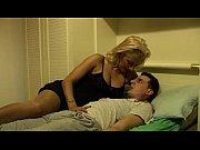 Filme porno com mãe e filho