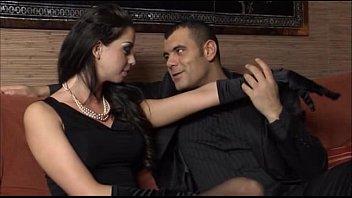 Filme porno com a linda Megan Rain