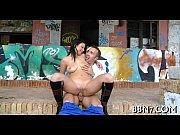 Video de adultério com gostosa traindo seu marido