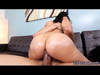 Video porno da Ada Sanchez