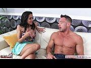 Alessandra Marques em filme porno