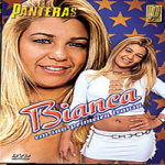 As Panteras – Bianca em sua primeira transa filme completo