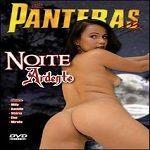 As Panteras – Noite Ardente Filme Completo