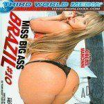 Filme completo – Miss Big Ass Brasil