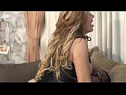 Porno HD com Nicky Ferrari