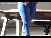 Video com Alessandra Soares famosa mulher melancia