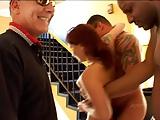 Assistir As Panteras Porno – A Festa Continua