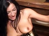 Porno Italiano