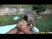 Angel Lima Filme Pornográfico