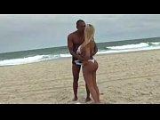 Nicole Bittencourt Sexo na Praia