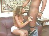 Novinha Brasileira Fodendo Com Um Malandro