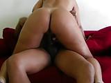 Porno Carioca com Bunduda Muito Gostosa