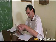 Professor não resiste e Transa com sua Aluna Novinha Muito Gostosa