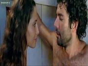 Cena de Sexo com Brasileira Melissa Pitanga