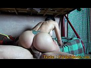 Filme Porno HD com Bunduda Gostosona