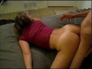 Prostituta do Rio de Janeiro Fodendo no Motel