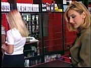 Filme Porno Italiano Completo