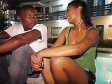 Caiu na net video porno de brasileira da bunda enorme
