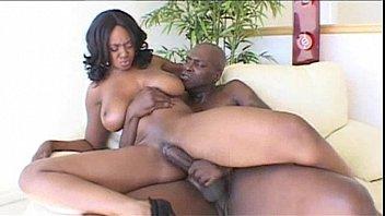Negra gostosa