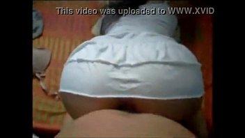 Videos porno de argentinas