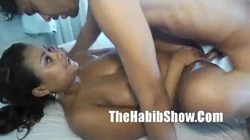 Mulher carioca no sexo amador