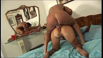 Video de sexo anal com uma casada traindo