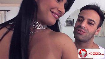 Filme porno brasil com a tesuda Dani