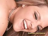 Alexis Texas Filme Porno