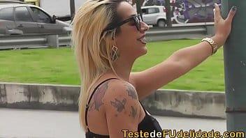 Brasil filme porno