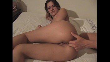 Porno caseiro com a amiga de trabalho gostosa
