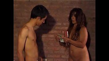 Brazilian filmes porno