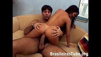 Porno Brasil com ninfetinha gostosa e bonitinha