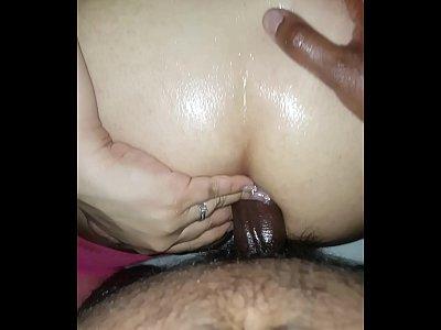 Vídeo porno de traição com a casada infiel