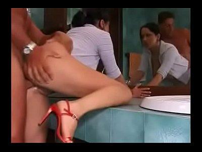 Filme porno nacional com gata dando a boceta com muito tesão