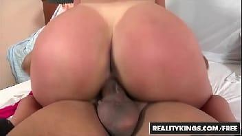 Filme de sexo bunduda porno