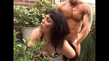 Ver videos pornor