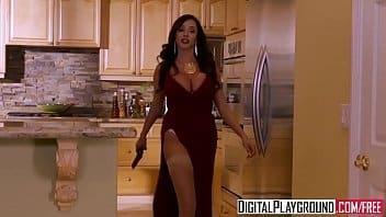 Videio porno