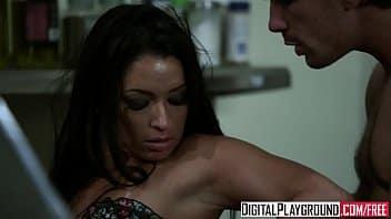 Brasileirinha famosa cena de sexo