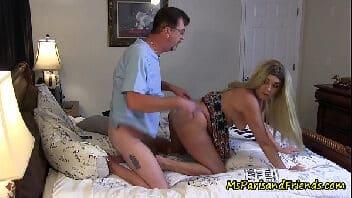 Xvideo cunhada loira dando a xoxota pro gordinho